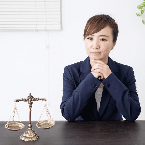 浮気や離婚問題に強い弁護士・司法書士を無料でご紹介します